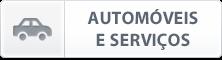 AUTOMÓVEIS E SERVIÇOS