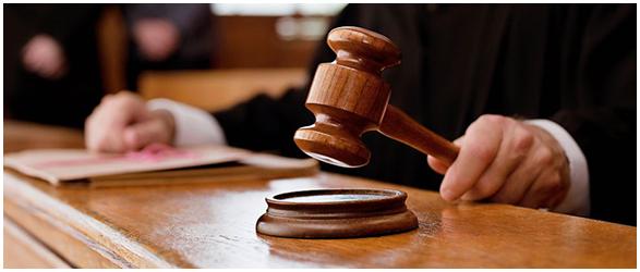 Resultado de imagem para açoes judiciais