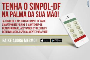 site-sinpol-divulgacao-app