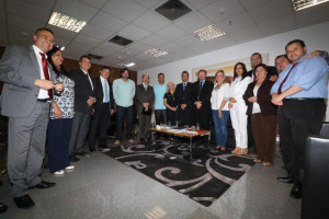 09.09.15 - Reuniao na CLDF sobre a greve - Paulo Cabral (1)