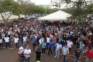 22º Deia de Greve - Assembleia no Parque da Cidade - Paulo Cabral (102)