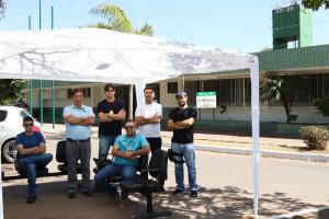 33ª DP Santa Maria - Paulo Cabral (8)