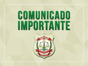 Comunicado_800x600px