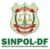 LOGO-DO-SINPOL-e1449872500638