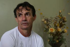 Francisco da Costa Matos - Paulo Cabral (12)