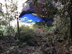 22.09.2016_livro_mergulho_cavernas_arquivo_pessoal_2