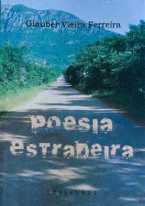 29112016_glauber_vieira_ferreira_escritor_paulo_cabral_3-211x300