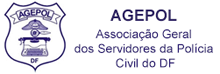agepol