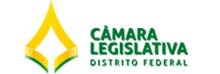 camara-legislativa
