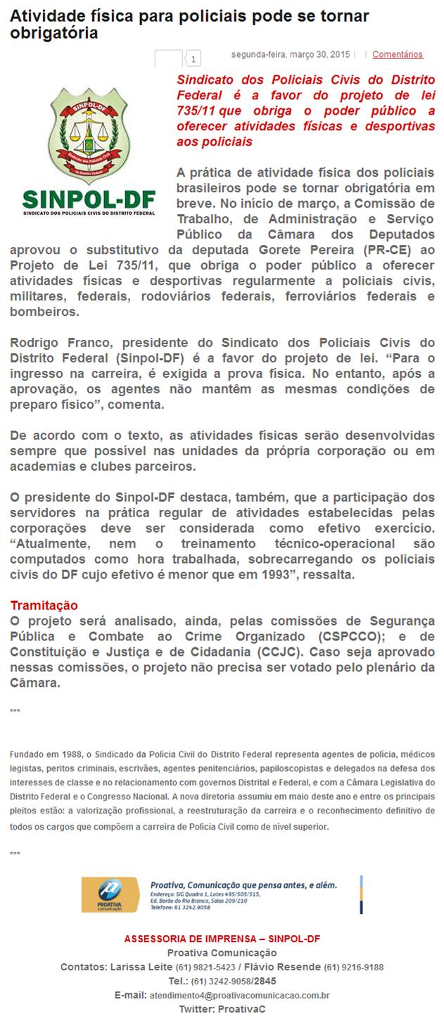 08503131032015_chiquinhodornas.blogspot.com.br