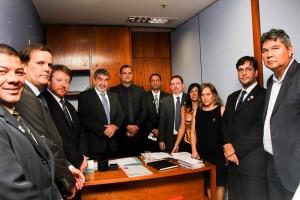 Reunião Laerte Bessa 24.03.15 Otto Peyerl -6