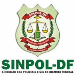 LOGO DO SINPOL