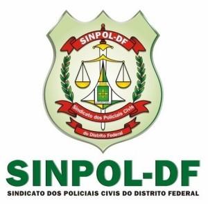 LOGO DO SINPOL