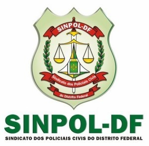 LOGO-DO-SINPOL-300x294