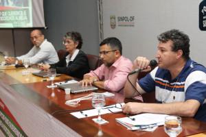 Seminario - Primeiro Dia - Paulo Cabral (37)