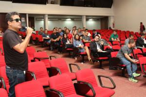 Seminario - Primeiro Dia - Paulo Cabral (8)