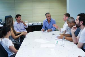 Reuniao na DG sobre Progressao - Paulo Cabral (12)