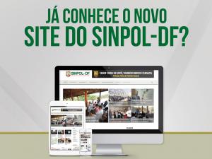 site-novo-site-sinpol