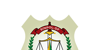 SINPOL-DF